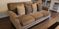 Kevin Charles Sofa Fort Mill, 29708