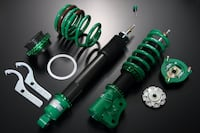 Tein coilovers for most makes and models Gardena, 90249