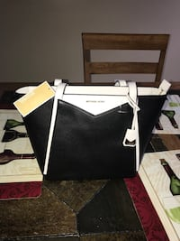Michael Kors tote Virginia Beach, 23464