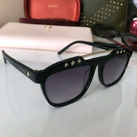 Gucci Designer Sunglasses Los Angeles, 91411