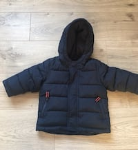 Toddler Winter Coat: 18-24 Months Toronto, M2N 1S2