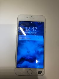 Used but fully functioning IPhone 6s for sale Dollard-Des Ormeaux, H9B 3J6