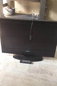 "32"" RCA TV flat screen need gone Grimsby, L3M 1S6"