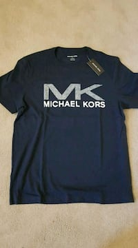 Original mk men t-shirt  Mississauga, L5N