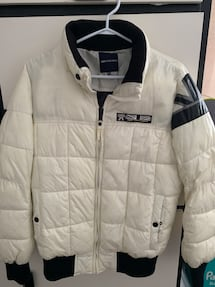 Ask Enquired Jacket medium
