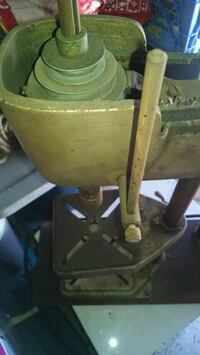 Drill press Monterey Park, 91754