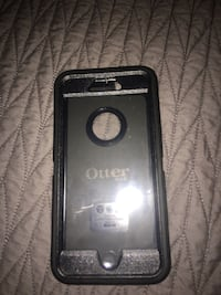 New otter box for iPhone 6 Plus 15  Fayetteville, 72762