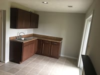 Basement for rent 1BR 1BA Manassas, 20109