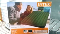 Queen-size inflatable bed Baltimore, 21225