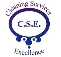 House cleaning Williamsport