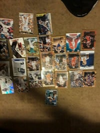(Rare) Sports cards Watertown, 02472