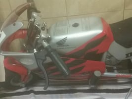 MINIMOTO SPORT RACER FOR SALE