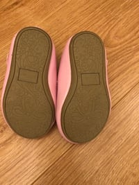 Brand New, Toddlers  shoes, Size: 3, $12 Each, Pick up only Whitchurch-Stouffville