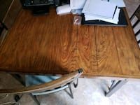 Dining table  Modesto, 95356