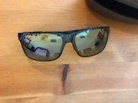 Maui jim red sands sunglasses  Toronto, M9A 3J9