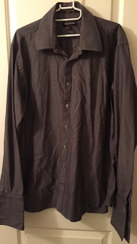 black dress shirt Surrey, V3V