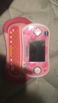 pink and white Hello Kitty digital device Bethlehem, 18015