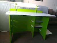 IKEA desk for child or adult Rio Rancho, 87124