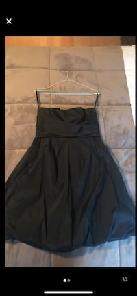 Black dress  Oakville, L6L 6T6