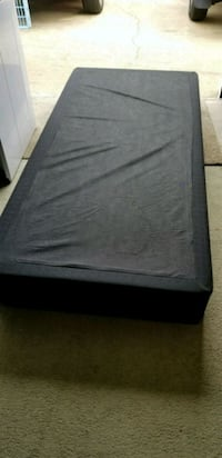 Brand new Twin box spring Virginia Beach, 23464