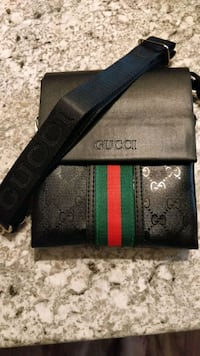 Brand new Gucci handbag London, N6J 2V4