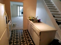 OTHER For Rent 2BR 1.5BA Wilmington