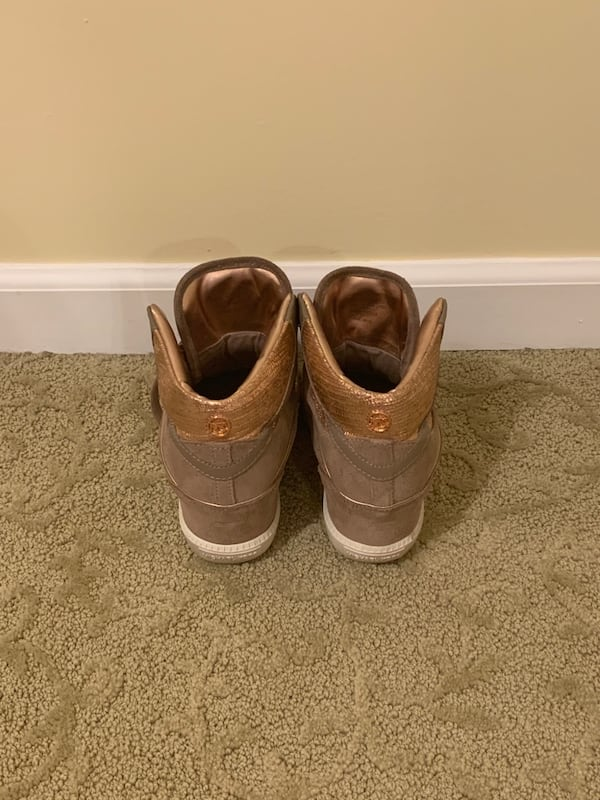 michael kors sneakers b8cd3d0b-65fc-4459-87c3-903e84235e64