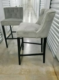 Barstools from Pier One Imports  Laurel
