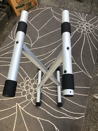Piano stand Vancouver, V5P 2A2