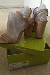Gianni Bini 7 Virginia Beach, 23464