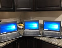 Dell Laptop / Computer i5 Germantown, 20876