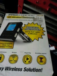 black and gray digital device Louisville, 40272
