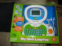 (525A) Preschool Electronics - LAPTOPS, TABLETS – from Only 7$