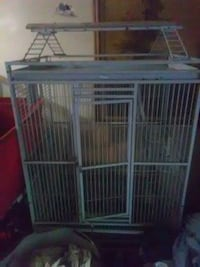 Parrot cage in great condition Port Orange, 32127