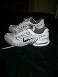 Mens Nike Torch 4 Size 12 Knoxville, 37919