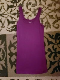 Purple Old Navy Camisole Ewing Township, 08628