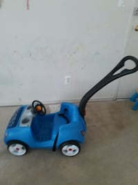 kids' car step 2 Rockville, 20852