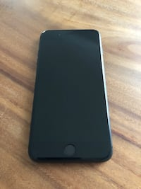 iPhone 8plus perfect condition St Catharines, L2P 1E9