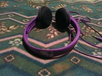 Skullcandy headphones Hedgesville