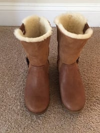 Shoes Ugg  Boots Fort Washington, 20744