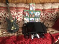 Xbox one read The description for more details Albuquerque, 87121