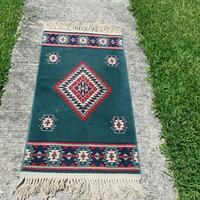 Beautiful green rug  Virginia Beach, 23455