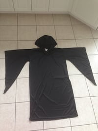 Boys Halloween Costumes $3-$5 Mississauga, L5W