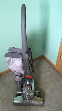 Kirby vacuum cleaner only (comes with brand new bag, belt and beater bar!  Burns Harbor, 46304