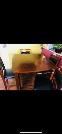 Table - Mesa - Comedor - Dining Table  Gaithersburg, 20877