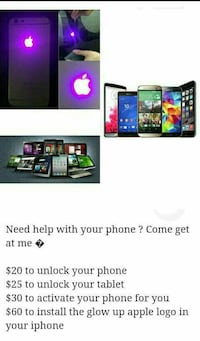 Need Help with your phone?