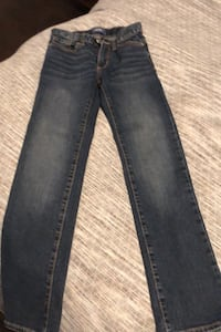 Boys / teenager jeans Vaughan, L6A 1K3