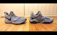 Paul George pg1 size 13 Mississauga, L4T 3H8