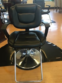 6 Styling Chairs ( price per chair) Laurel, 20708