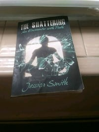 Book : The Shattering (An Encounter with the Truth Croydon, 19021